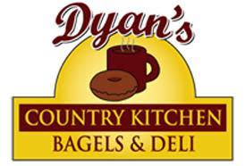 Photo at Dyans Country Kitchen