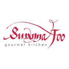 Photo at Susanna Foo Gourmet Kitchen