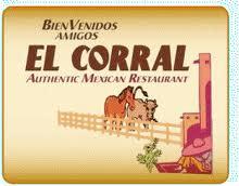 PhotoSP8uY at El Corral