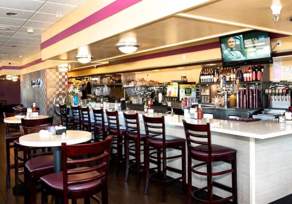 Breakfast Restaurants Near Burlingame Ca