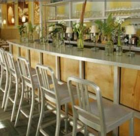 image at Floataway Cafe