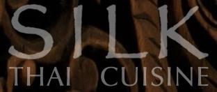 7976 at Silk Thai Cuisine