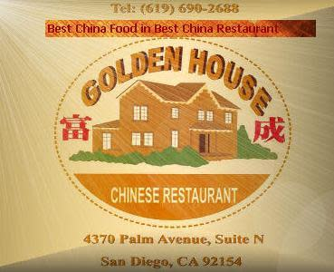 Photo At Golden House
