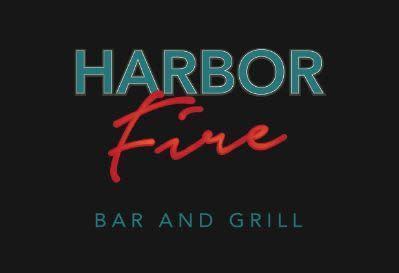 Photo at Harbor Restaurant