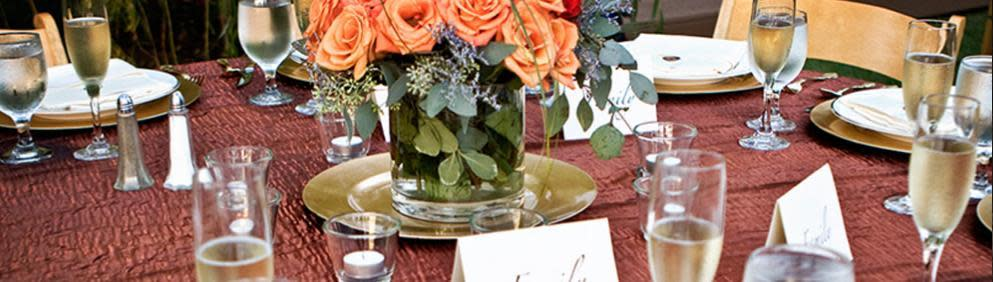 photo at country garden caterers - Country Garden Caterers