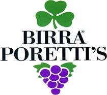 PhotoSPgvZ at Birraporetti's