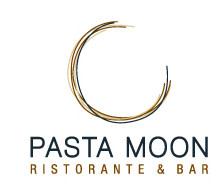 main image at Pasta Moon