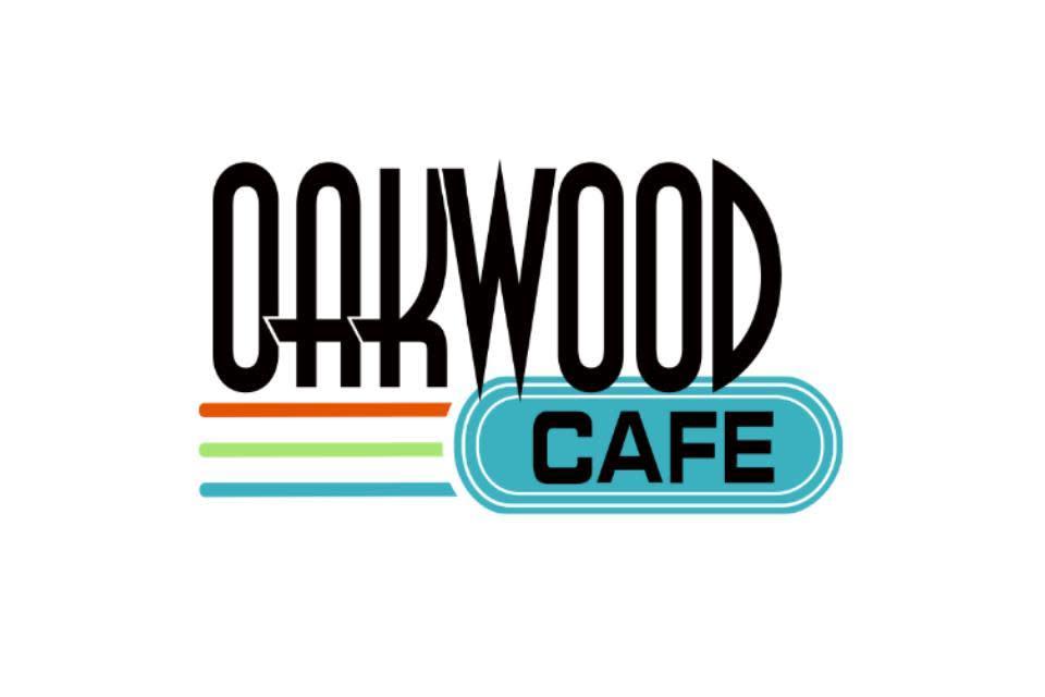 Delivery Food Oakwood Ga