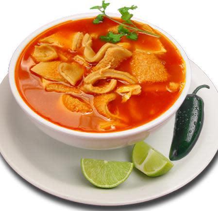 Eva S Mexican Food Taqueria Grand Prairie Tx