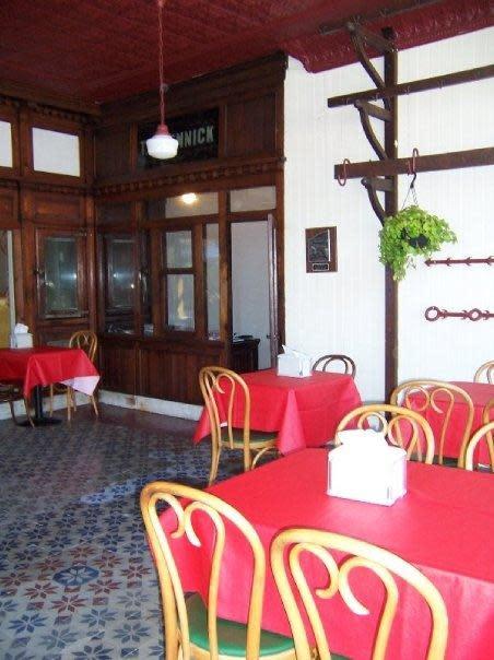 Delivery Restaurants Ashtabula Ohio