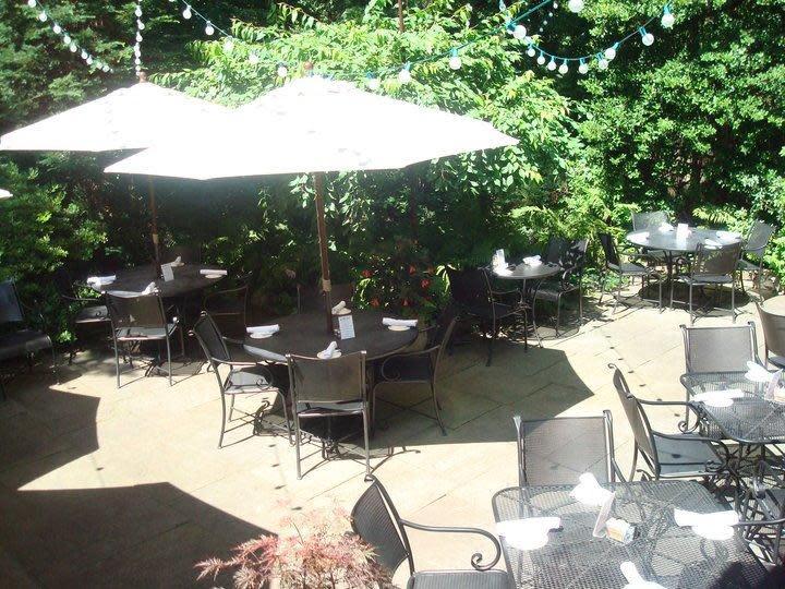 PhotoSPRqh at Pines Tavern & Restaurant