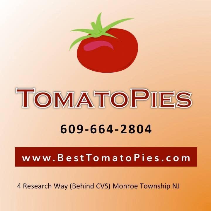 Photo at Tomato Pies Italian Kitchen