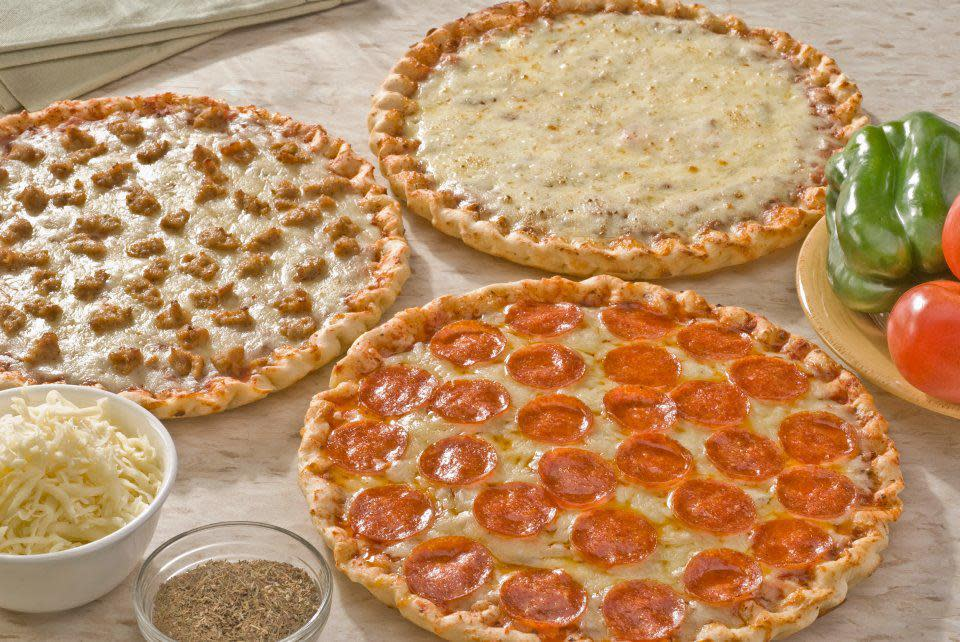 Rascal House Pizza Are you hungry in Maple Heights? Welcome to Rascal House Pizza, where you can find great Pizza food available for delivery or takeout. Check out .