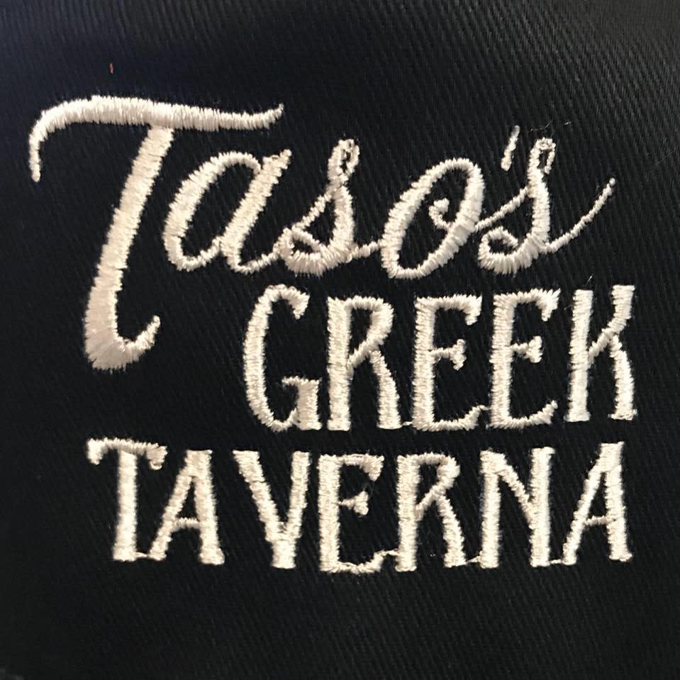 Photo at Taso's Greek Taverna