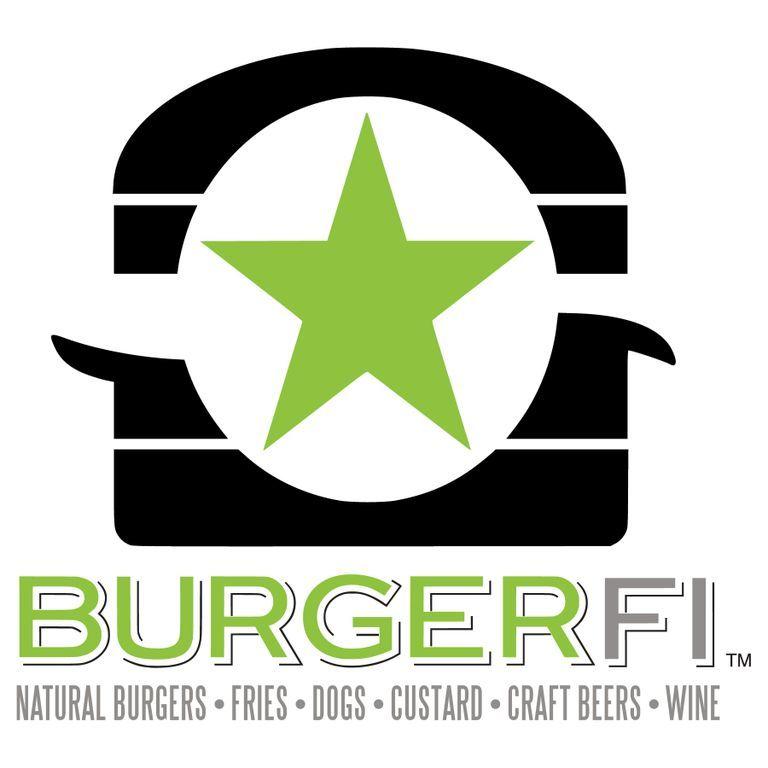 PhotoSPnT1 at BurgerFi
