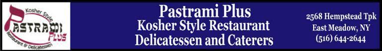 Photo at Pastrami Plus