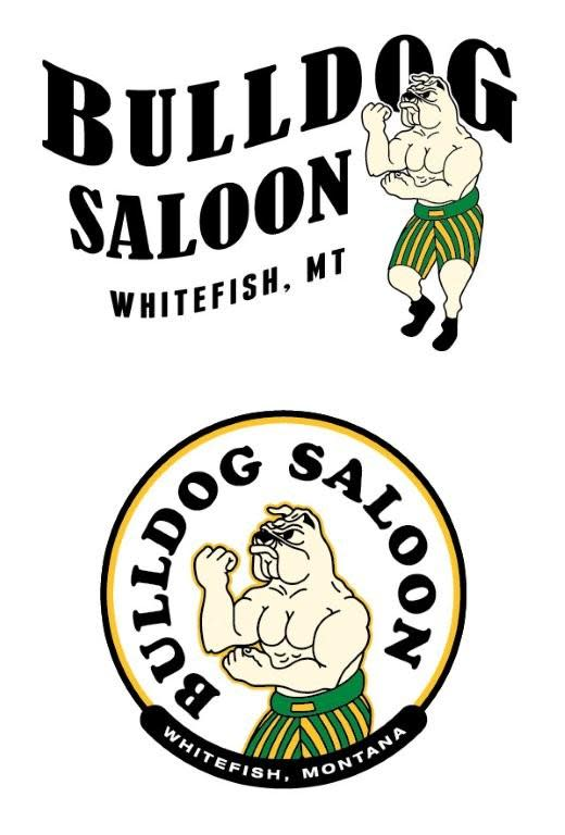 bulldog whitefish bulldog grill whitefish mt 59937 menus and reviews 7986
