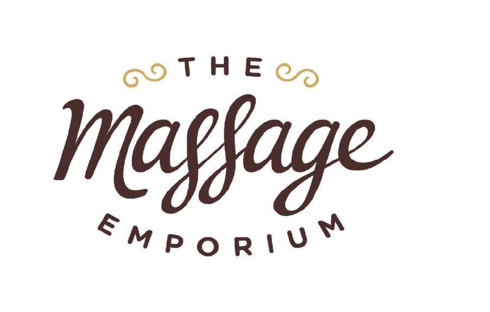Photo at Massage Emporium