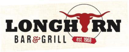 Photo at Longhorn Cafe