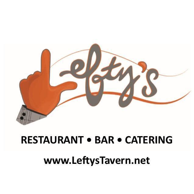 Photo at Lefty's Tavern