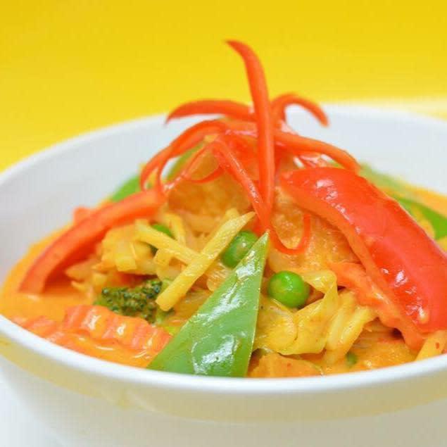 asian thai kitchen 2 order online menu reviews west little rh menuism com Asian Kitchen Miami Thai Asian Kitchen Miami