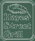 Photo at Hayes Street Grill