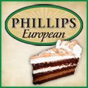 Photo at Philips Europen Restaurant