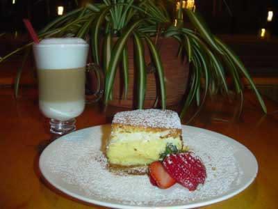 Photo at Ice House Restaurant