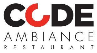 Photo at Restaurant Ambiance