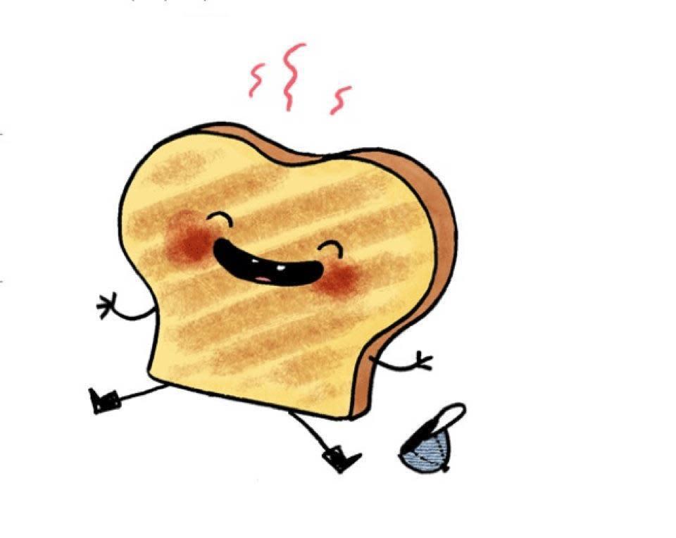 Photo at Toast
