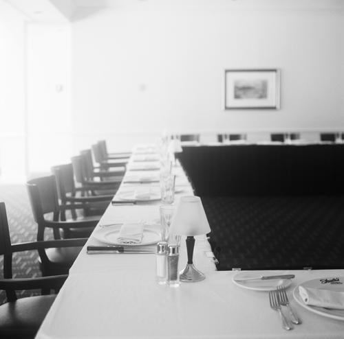 Private Dining Photo 5
