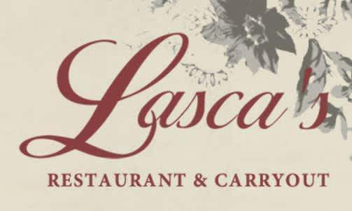 Photo at Lasca's Restaurant