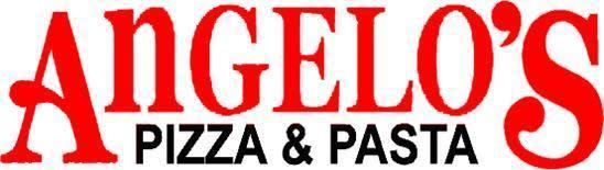Photo at Angelo's Pizza & Pasta