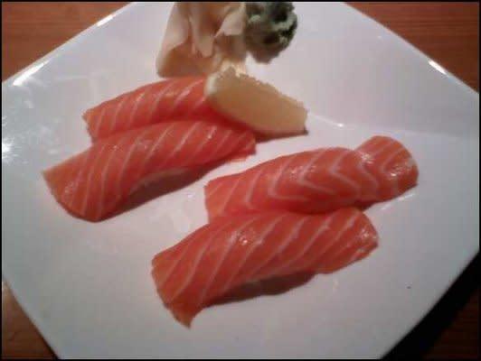 Photo at Asuka Restaurant