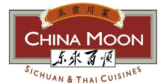 China Moon at China Moon