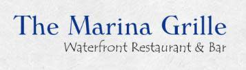 Photo at The Marina Grille