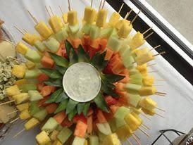 PhotoSPjQm at Jimi D's Food & Spirits