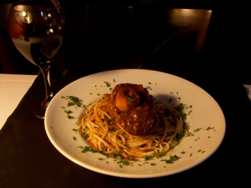 PhotoSPtXl at Casabella Italian Restaurant