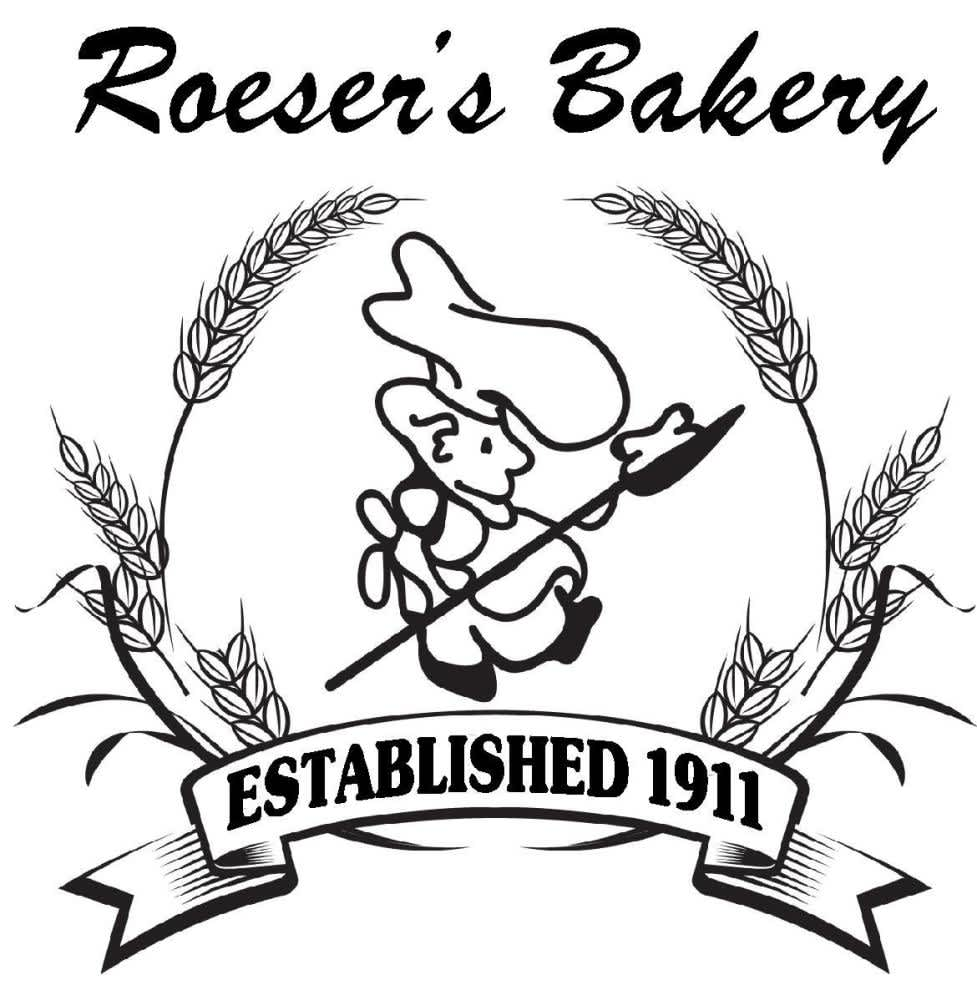 Photo at Roeser's Bakery