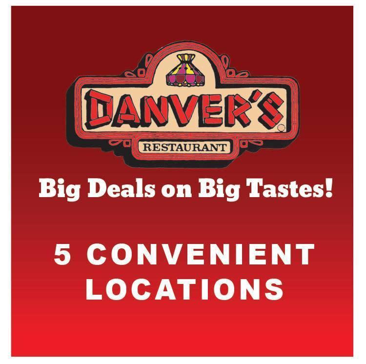 Photo at Danvers Restaurant