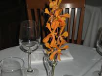 Photo at Marigold Kitchen