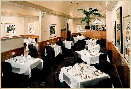 Photo at North Beach Restaurant