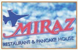 Photo at Miraz Restaurant Corporation
