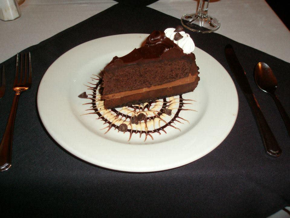 PhotoSPhHH at Doyle's Cedar Hill Restaurant