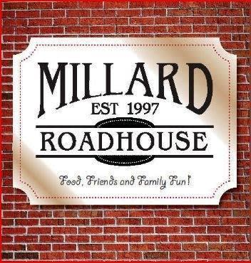 Photo at Millard Roadhouse