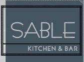 Photo at Sable Kitchen & Bar