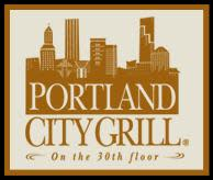 1 at Portland City Grill