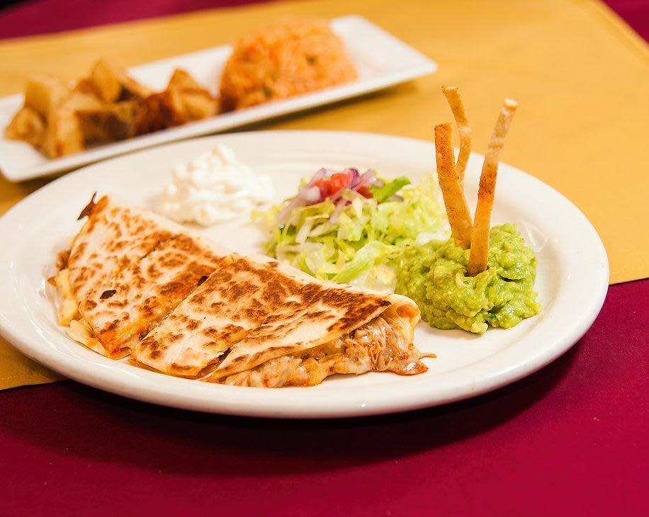 Photo at El Asador Steakhouse
