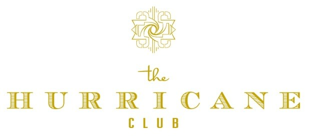 Photo at The Hurricane Club