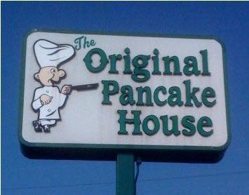 Breakfast Restaurants West Caldwell Nj